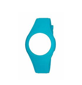 Bracelete Watx & Colors® Turquesa