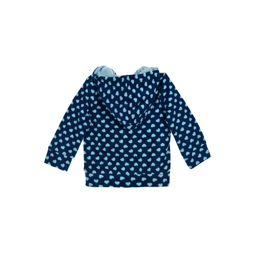 Casaco Disney® Minnie | Azul