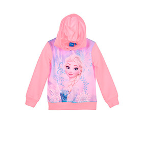 Sweat Disney®  Frozen | Rosa