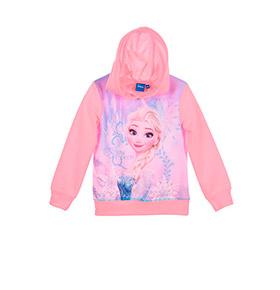 Sweat Disney®  Frozen   Rosa