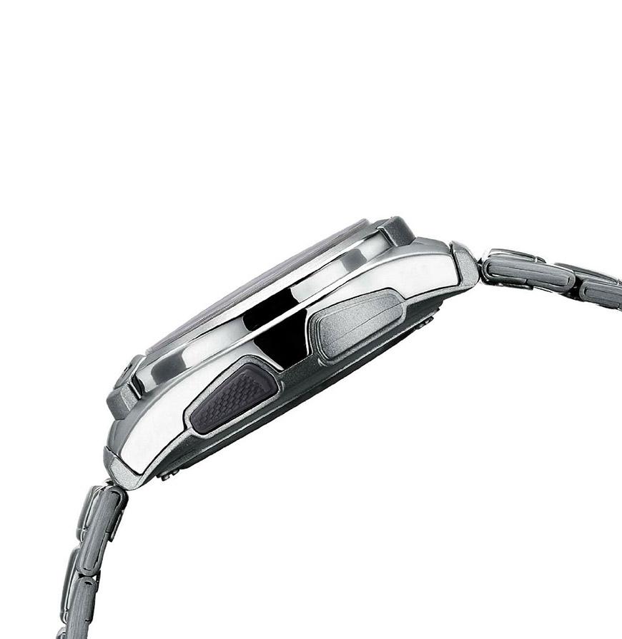 Relógio Casio® Collection | AQ-180WD-1B