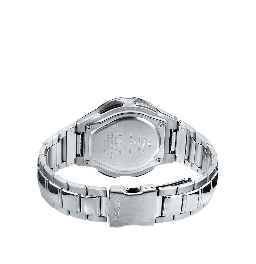 Relógio Casio® Collection   AQ-180WD-2A