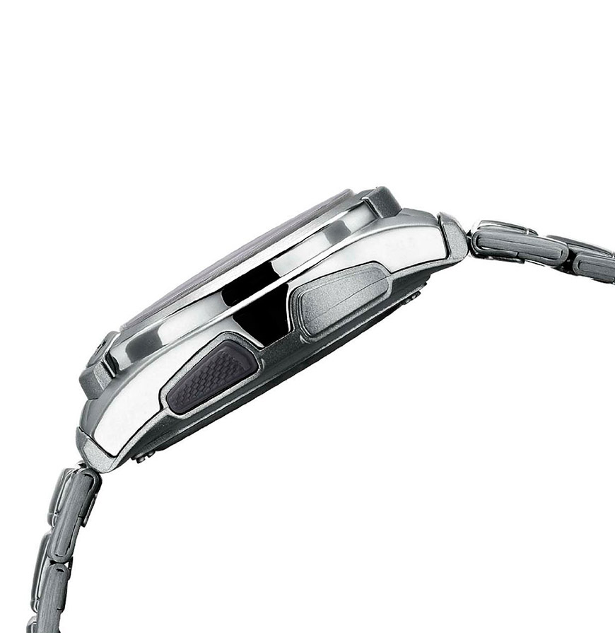 Relógio Casio® Collection | AQ-180WD-2A