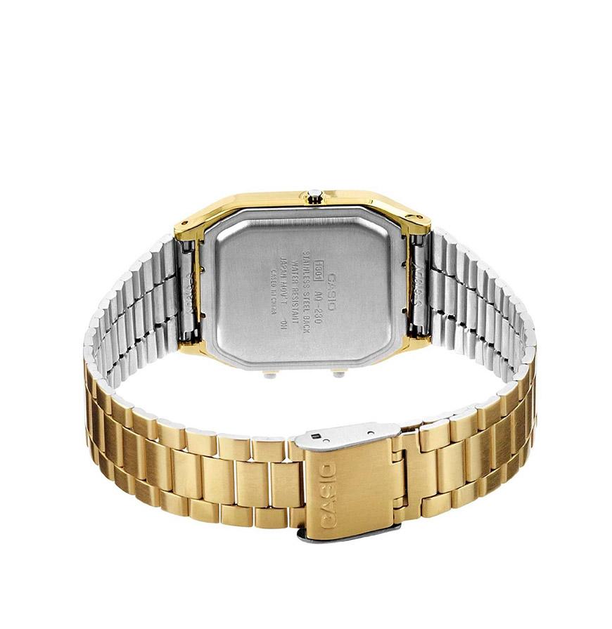 Relógio Casio® Collection | AQ-230GA-9D