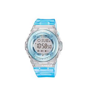 Relógio Casio® G-Shock   BG-1302-2ER