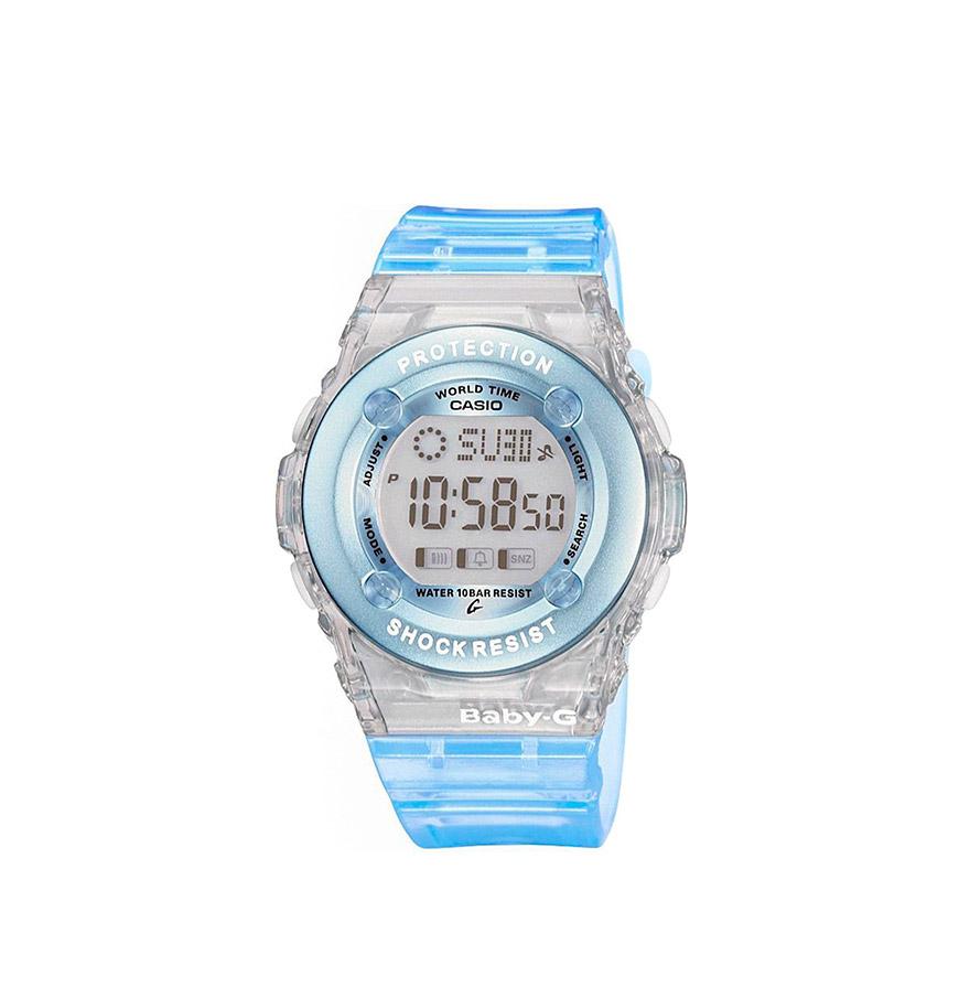 Relógio Casio® G-Shock | BG-1302-2ER