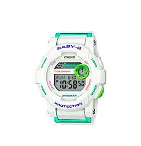 Relógio Casio® G-Shock | BGD-180FB-7ER