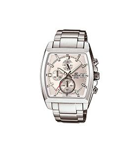 Relógio Casio® Edifice | EFR-524D-7A