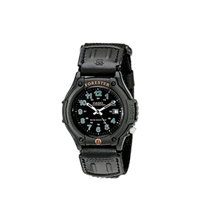 Relógio Casio® Collection | FT-500WC-1BVER