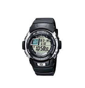 Relógio Casio® G-Shock | G-7700-1E