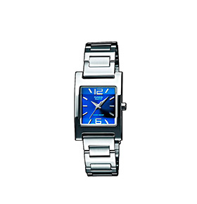 Relógio Casio® Collection | LTP-1283PD-2A2