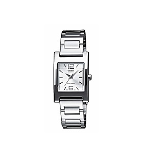 Relógio Casio® Collection | LTP-1283PD-7A