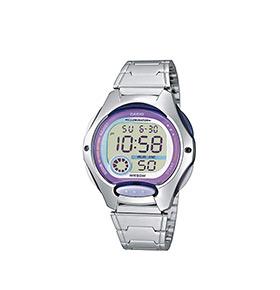 Relógio Casio® Sports | LW-200D-6A