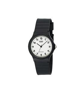 Relógio Casio® Collection   MQ-24-7B