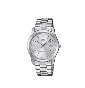 Relógio Casio® Collection   MTP-1141PA-7A