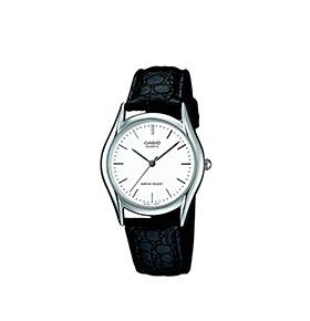 Relógio Casio® Collection | MTP-1154PE-7A