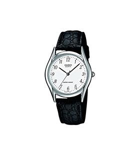 Relógio Casio® Collection | MTP-1154PE-7B