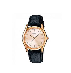Relógio Casio® Collection   MTP-1154PQ-7A