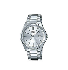 Relógio Casio® Collection | MTP-1183PA-7A