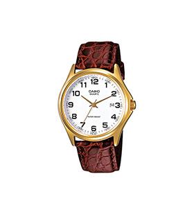 Relógio Casio® Collection | MTP-1188PQ-7B