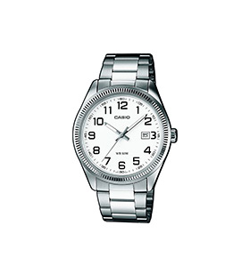 Relógio Casio® Collection | MTP-1302D-7B