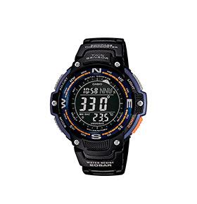 Relógio Casio® Sports | SGW-100-2B