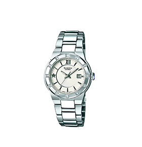 Relógio Casio® Sheen | SHE-4500D-7AER