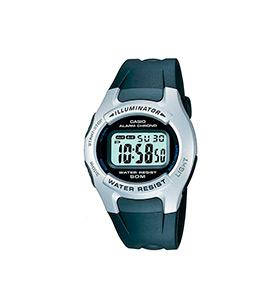 Relógio Casio® Sports | W-42H-1A
