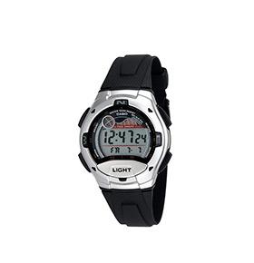 Relógio Casio® Sports | W-753-1A