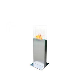 Biolareira Clio | Exterior