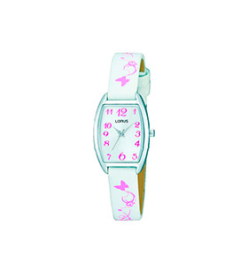 Relógio Lorus® Criança   RG223JX9