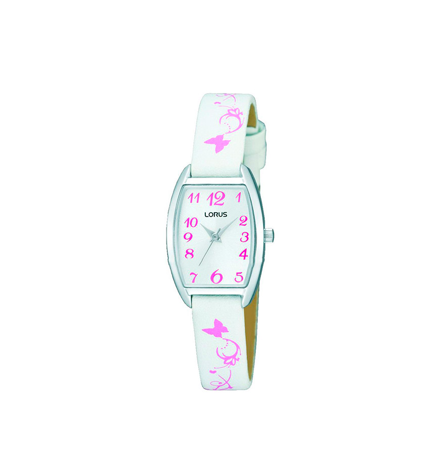 Relógio Lorus® | RG223JX9
