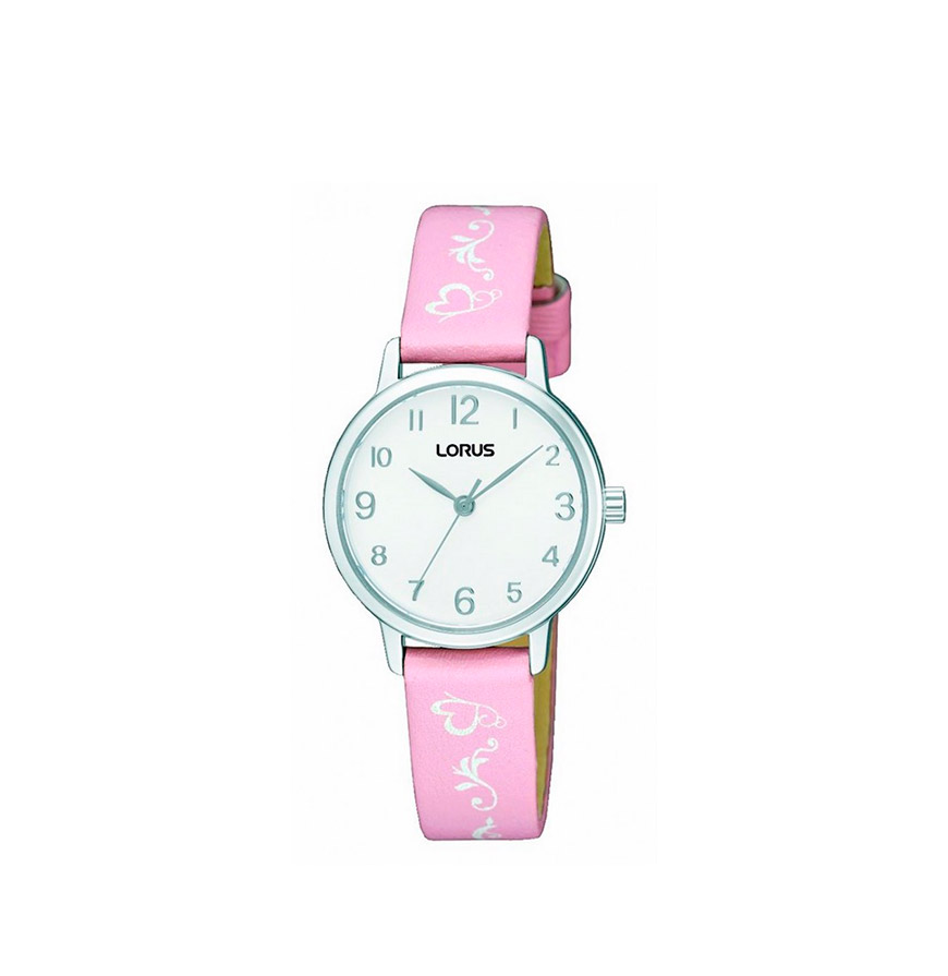 Relógio Lorus® | RG225JX9