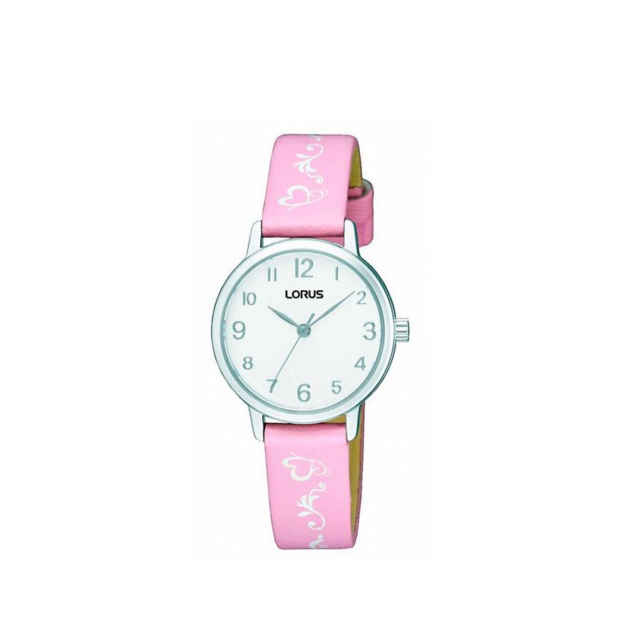Relógio Lorus®   RG225JX9