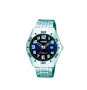 Relógio Lorus® | RH913EX9