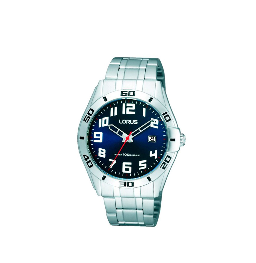 Relógio Lorus® Criança | RH913EX9