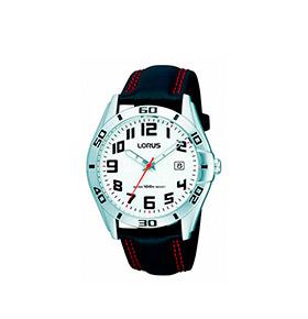 Relógio Lorus® Criança | RH915EX9