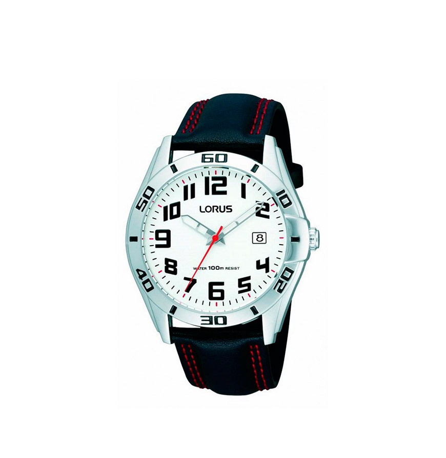 Relógio Lorus®   RH915EX9