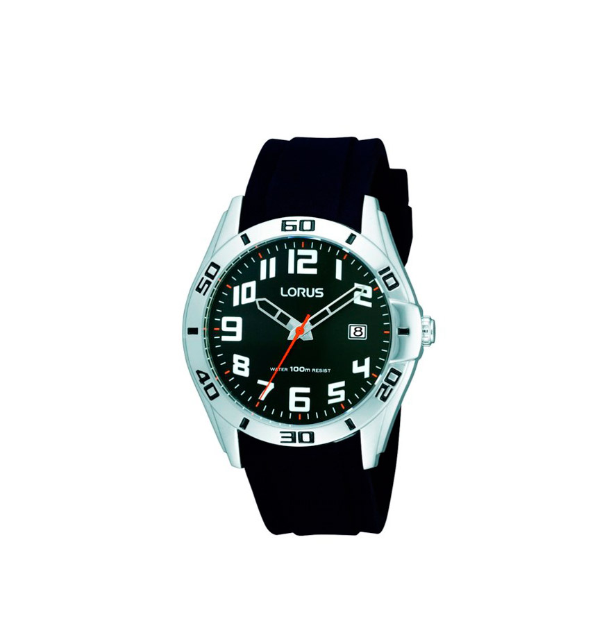 Relógio Lorus® | RH917EX9