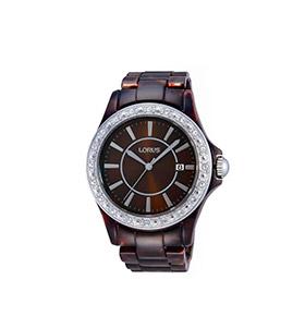 Relógio Lorus® | RH967EX9