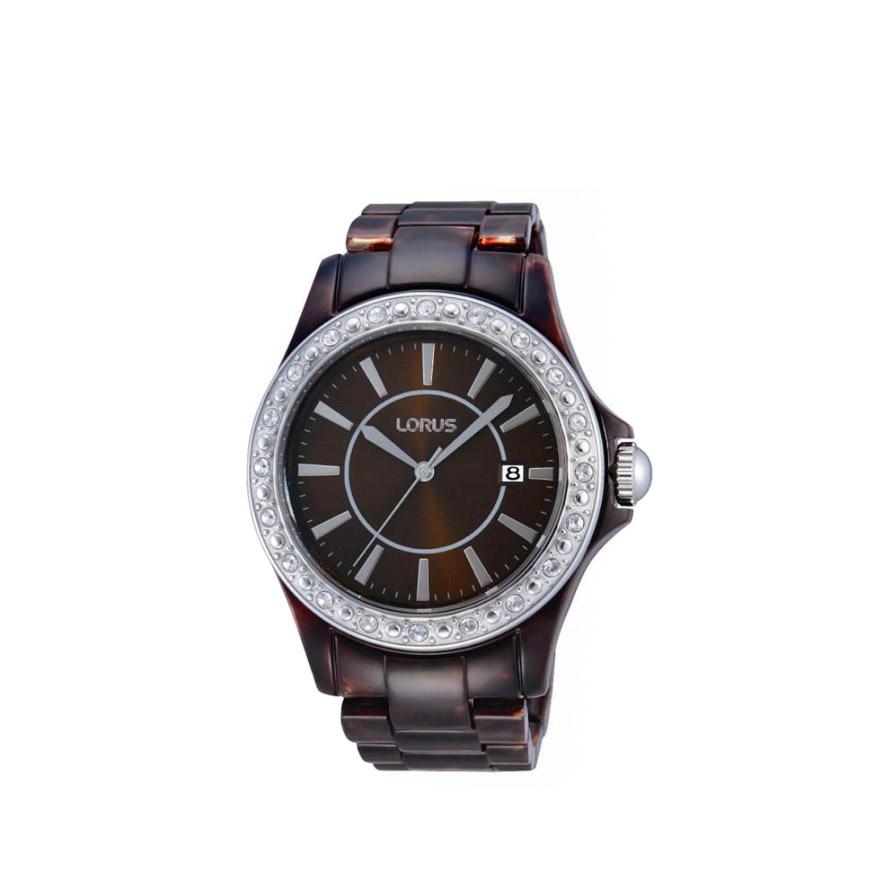 Relógio Lorus®   RH967EX9