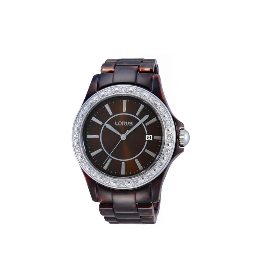 Relógio Lorus® Mulher   RH967EX9