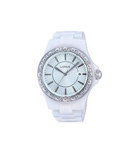 Relógio Lorus® Mulher   RH969EX9
