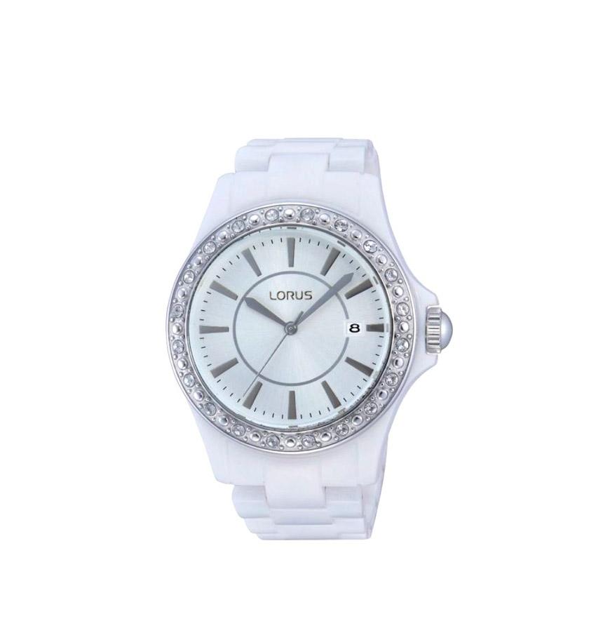 Relógio Lorus® Mulher | RH969EX9