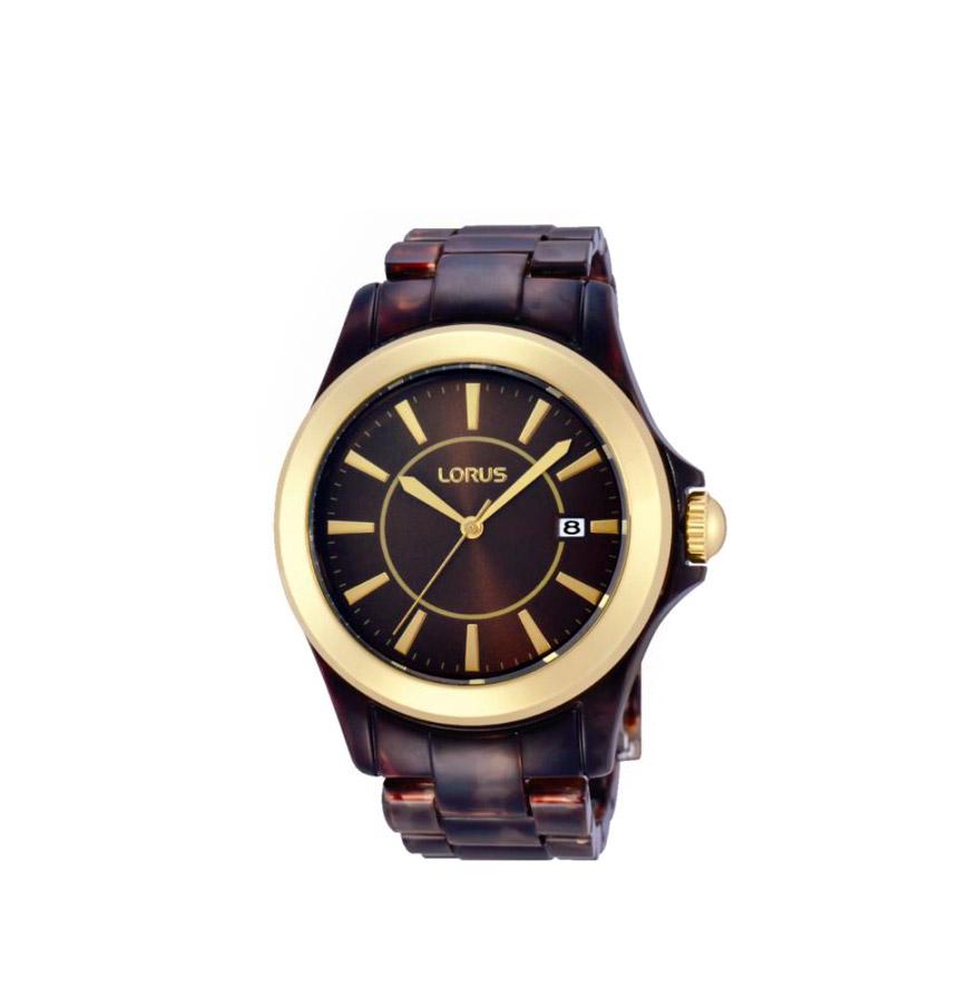 Relógio Lorus® Mulher   RH972EX9