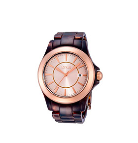 Relógio Lorus® | RH974EX9