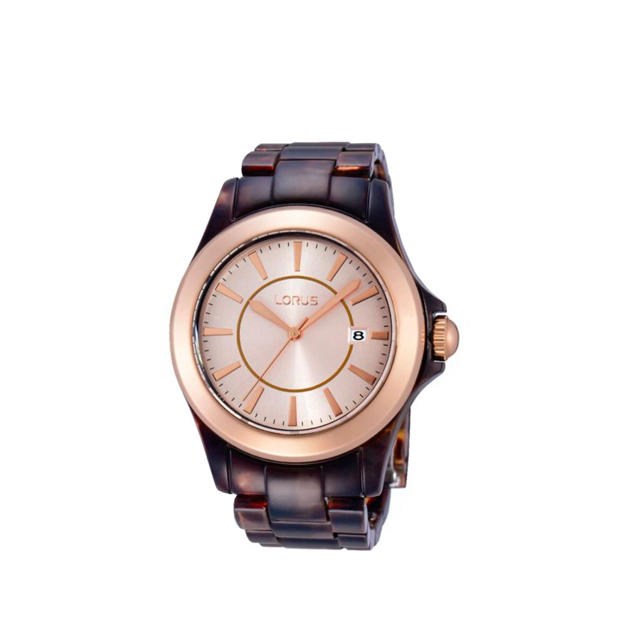 Relógio Lorus® Mulher   RH974EX9