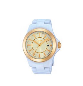 Relógio Lorus® Mulher   RH976EX9