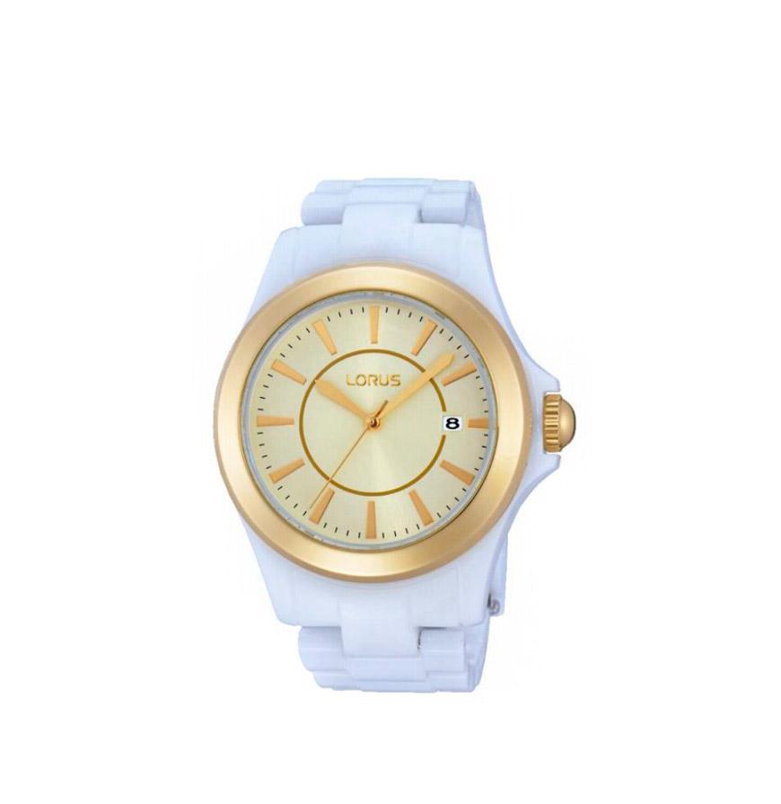 Relógio Lorus®   RH976EX9