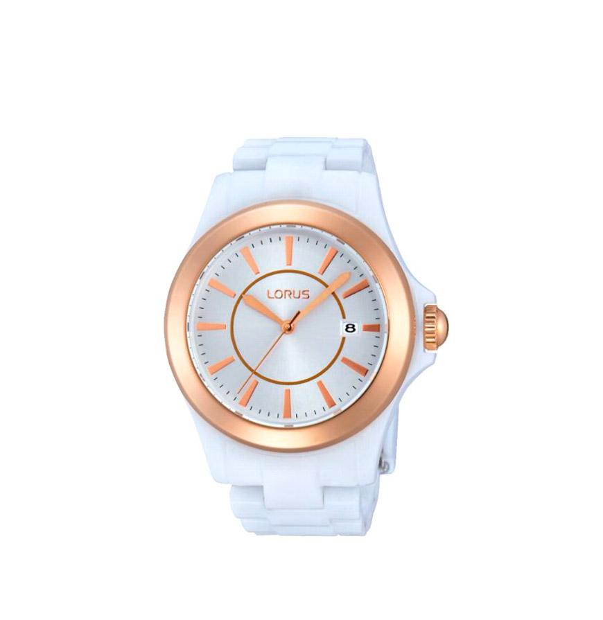 Relógio Lorus® Mulher | RH978EX9